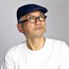 ロイヤル ステットソン ハンチング メンズ 春夏 stetson ハンチング帽 日本製 機能ファブリック
