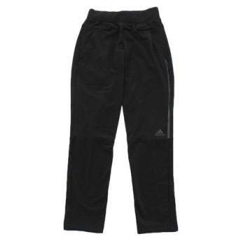 アディダス(adidas) GIR ZNE CLIMAHEAT パンツ DSF58-CF0904 (Jr)