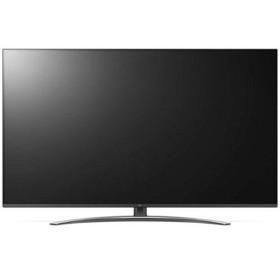 LGエレクトロニクス 55SM8100PJB 4K液晶テレビ 55V型