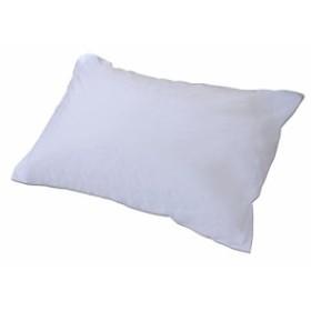 大判(PROTECT・A・BED(R)マットレスプロテクター スタンダード 枕カバー) 507012