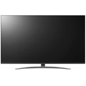 LGエレクトロニクス 49SM8100PJB 4K液晶テレビ 49V型