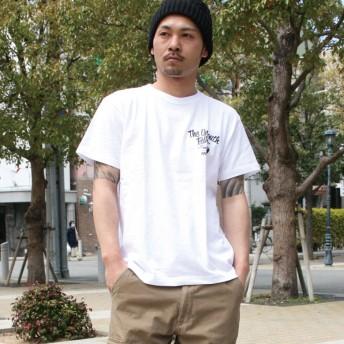 Tシャツ - Maqua-store アイディー 【EYEDY】 Tシャツ 大きいサイズ XXL ビッグサイズ 西海岸 ワーク系 ルード系 ストリート系id10033045