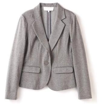 PROPORTION BODY DRESSING / プロポーションボディドレッシング ポンチジャケット