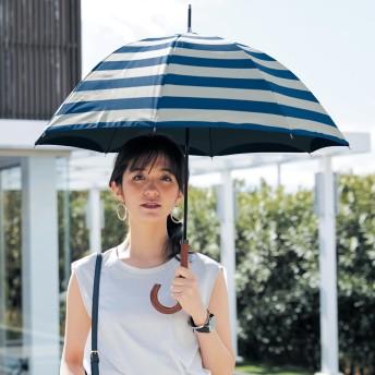 【夏の超最強】二重張り晴雨兼用日傘(ショート)