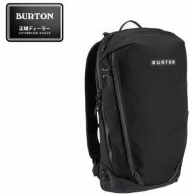 バートン BURTON バックパック メンズ レディース Gorge 20L Backpack ゴージ 167001 TBB