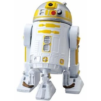 新品 メタコレ スター・ウォーズ R2-C4 在庫限り