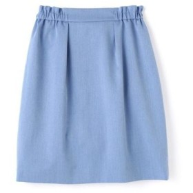 PROPORTION BODY DRESSING / プロポーションボディドレッシング  カラーコンパクトコクーンスカート