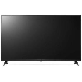 LGエレクトロニクス 49UM7100PJA 4K液晶テレビ 49V型