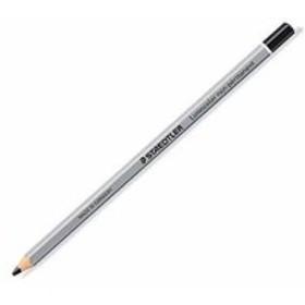 オムニクローム鉛筆 ブラック[108-9]