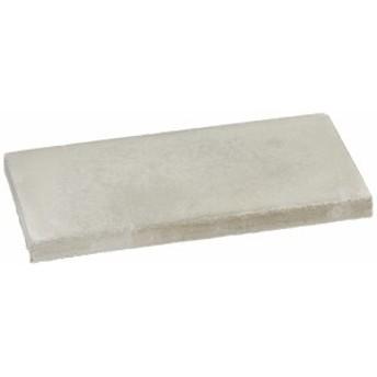アズワン テストピース モルタル板(ISO規格)大 /2-9857-02