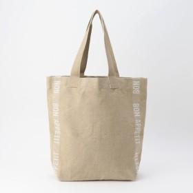 Charvert Edition シャルベエディション Sac Bag Bon Appetit