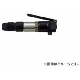 ヨコタ フラックスチッパ F20 [r20][s9-910]