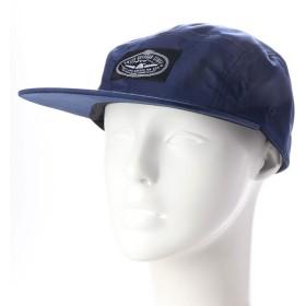 ポーラー POLeR トレッキング 帽子 LASSO 5PANEL CAP 55100001
