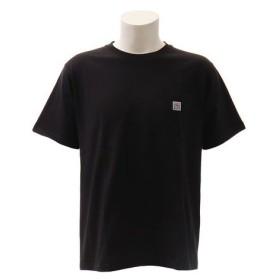 VISION 【オンライン特価】 ポケットTシャツ 9523100-01BLK (Men's)
