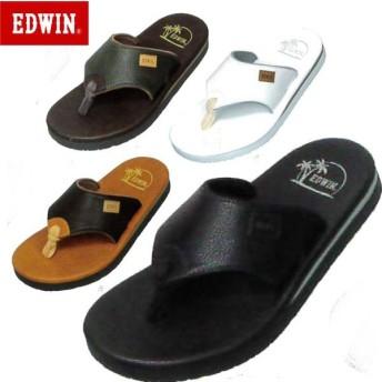 EDWIN エドウイン サンダル EW5051