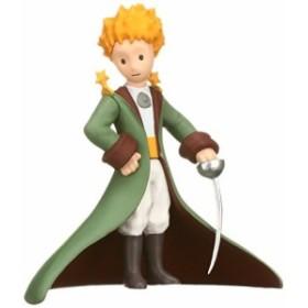 新品 UDF(ウルトラディテールフィギュア) 星の王子さま(ケープ付き)グリーン『星の王子さま』ノンスケール PVC製塗装済み完成品 在庫限り