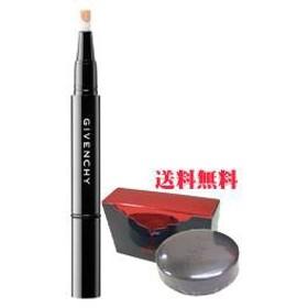 【正規品・送料無料】ジバンシー ミスター・コレクティング・ペン No.130 ミディアム(1.6ml)