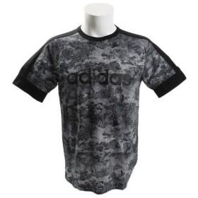 アディダス(adidas) SPORT ID CAMOグラフィック Tシャツ ETZ50-CX3400 (Men's)