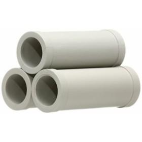新品 UDF 土管(ノンスケール PVC製塗装済み完成品) 在庫限り