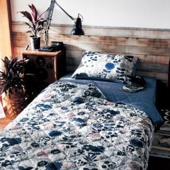 【ひんやり】接触冷感の寝具3点セット