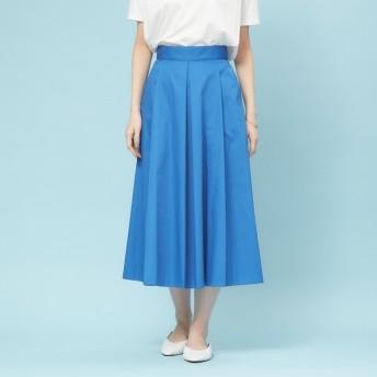 [マルイ]【セール】ハイウエストポケット付きスカート/ルージュ・ヴィフ ラクレ(Rouge vif la cle)