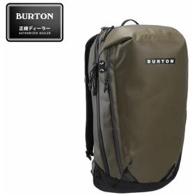 バートン BURTON バックパック メンズ レディース Gorge 20L Backpack ゴージ 167001 KC