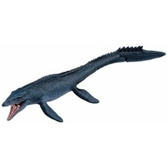 新品 アニア ジュラシック・ワールド モササウルス 在庫限り