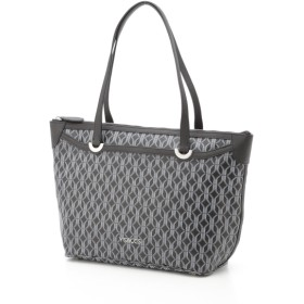 50%OFF Y'SACCS(bag) (イザック(バック)) トートバッグ ブラック