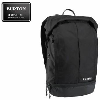 バートン バックパック メンズ レディース Upslope 28L Backpack アップスロープ 196061 TBB BURTON