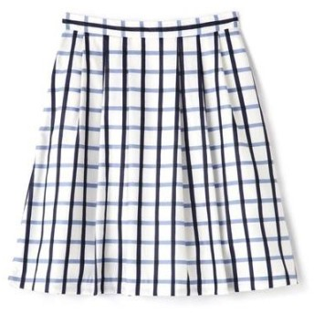 PROPORTION BODY DRESSING / プロポーションボディドレッシング  ドローウィンドペンスカート