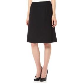 NATURAL BEAUTY BASIC / ナチュラルビューティーベーシック 膝丈スカート