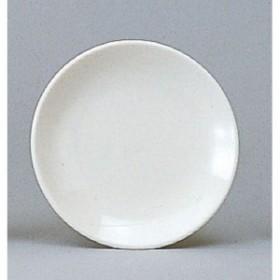 山加 中国料理用食器 YB51-1 14cm プレート RPL85