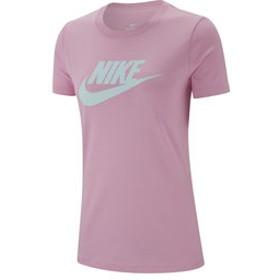 【Super Sports XEBIO & mall店:トップス】【オンライン特価】 エッセンシャル アイコン 半袖Tシャツ BV6170-629SU19