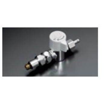 水栓金具 TOTO THF23R 分岐金具 水分岐 [■]