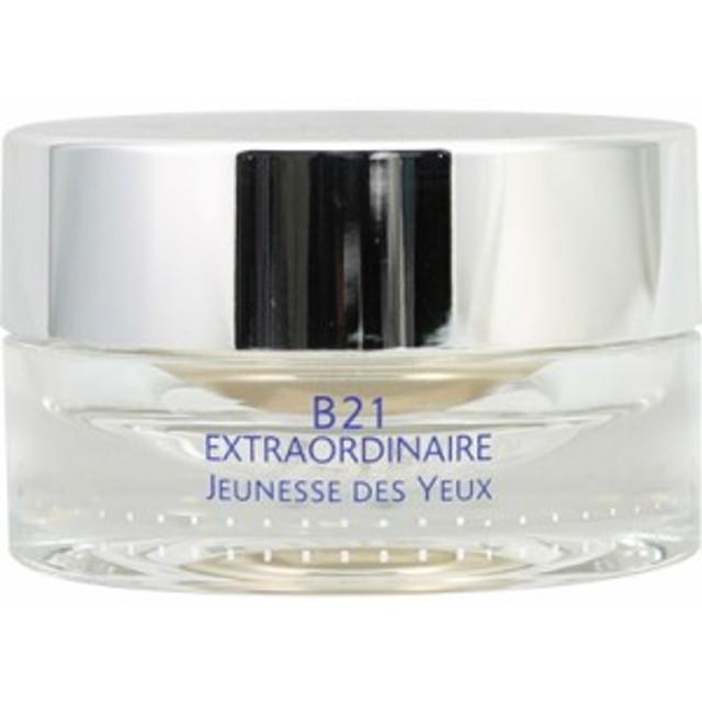 オルラーヌ・B21 エクストラオーディネール アイ 15ml (アイクリーム)・