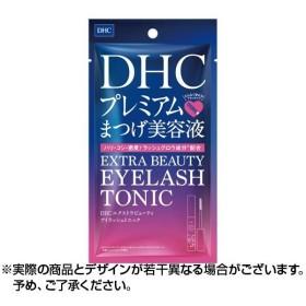 DHC エクストラビューティアイラッシュトニック 6.5ml×1個