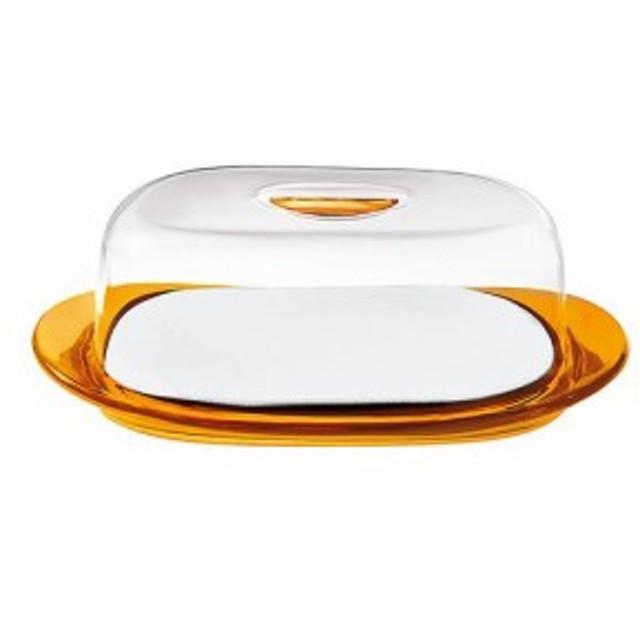 グッチーニ チーズディッシュ 2293.0045 オレンジ RGTI202【送料無料】