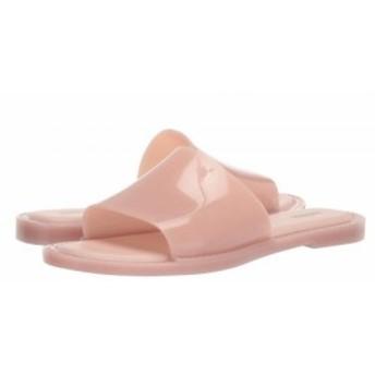 Melissa Shoes メリッサシューズ レディース 女性用 シューズ 靴 サンダル Soul Light Pink Matte【送料無料】