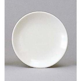 山加 中国料理用食器 YB51-1 12cm プレート RPL86