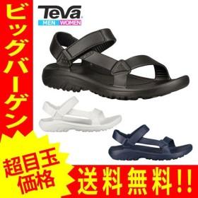 TEVA テバ メンズ レディース メンズ ハリケーン ドリフト アウトドア スポーツ サンダル Hurricane Drift 1100270 1102390 【teva15】