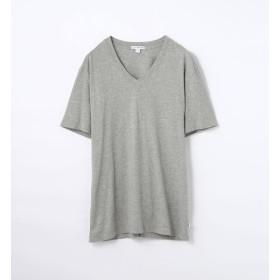 【トゥモローランド/TOMORROWLAND】 ベーシック VネックTシャツ MHE3352