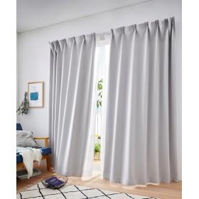 10色から選べる!1級遮光カーテン ドレープカーテン(遮光あり・なし) Curtains, 窗, 窗簾
