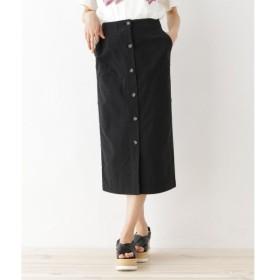 OZOC / オゾック ◆ストレッチナロースカート