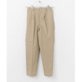 [マルイ]【セール】レディスパンツ(UNIFY Relax Trousers)/アーバンリサーチ ドアーズ(レディース)(URBAN RESEARCH DOORS)