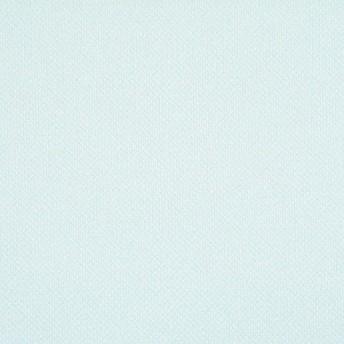 壁紙 おしゃれ DIY 張り替え のりなし (1m単位 切り売り) スモーキースカイブルー クロス SLW-2172 SLW2172