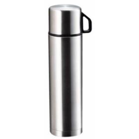 パール金属 H-6827 スタイルベーシック ダブルステンレスボトル750【送料無料】