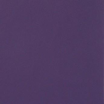 壁紙 おしゃれ DIY 張り替え のりなし (1m単位 切り売り) パープル・紫色 クロス STH-8772 STH8772