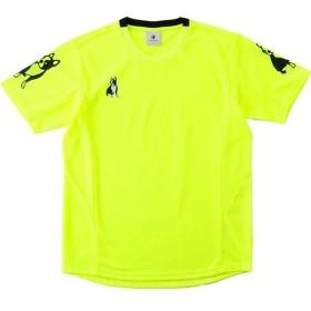 ボチボチ+9ゲームシャツ soccerjunky(サッカージャンキー) フットサルゲームシャツ (cp19019-78)