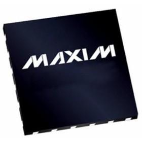 MAXIM DS1307+