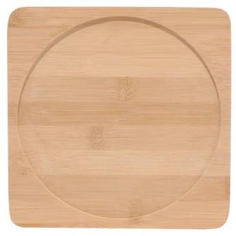 木台18cm ホームコーディ 18cm スキレット